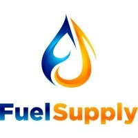 Fuel Supply logo