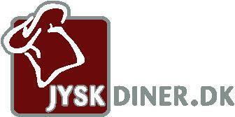 Jysk Diner