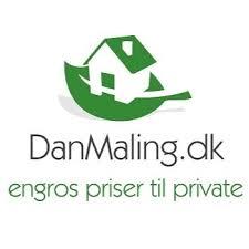 DanMaling