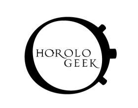 HoroloGeek v/ urmager Michael P. H. Jensen