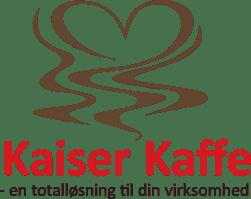 KaiserKaffe