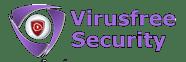 Virusfree Security ApS