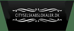 CITY SELSKABSLOKALER ApS