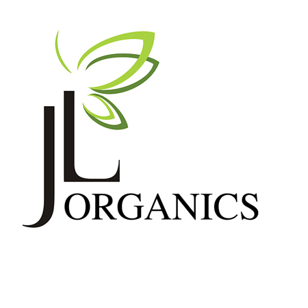 JLorganics.dk / JLcoiffure