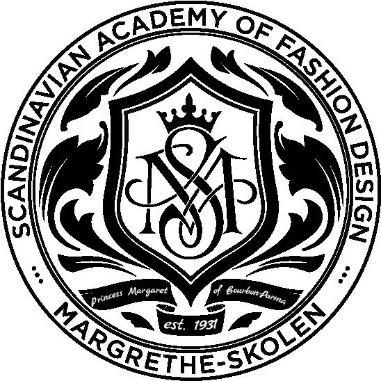 Scandinavian Academy of Fashion Design