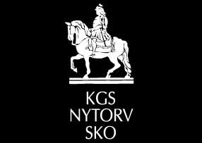 6dd3570cb68 Kgs Nytorv Sko • Advertise.DK